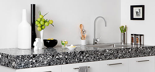 quartz-worktop-care2
